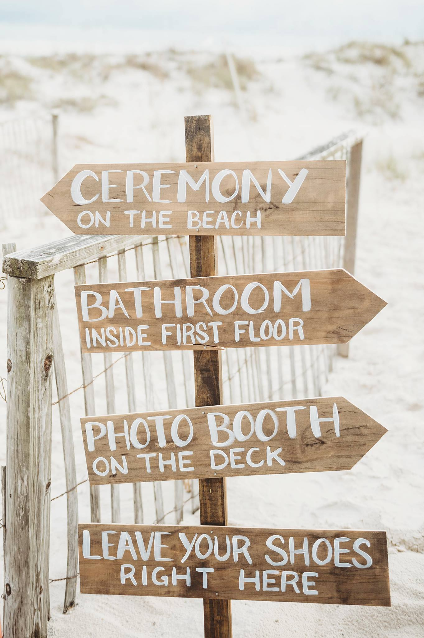 Orange Beach Wedding Photography by Jordan Burch, Beach Wedding Photography